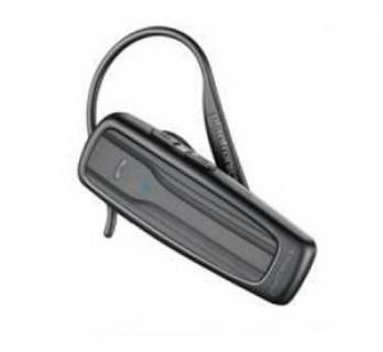 Наушники Plantronics Explorer ML12 85200-05