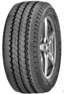 Шина Interstate Van IVT 205/65 R16C 107/105T