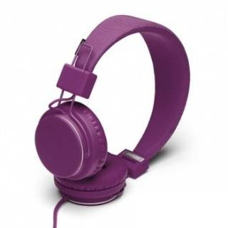 Наушники URBANEARS PLATTAN Grape 4090514