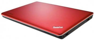Ноутбук Lenovo ThinkPad Edge E530 NZQB7RT