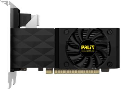 Видеокарта Palit GeForce GT630 1GB NEAT6300HD01-1085F
