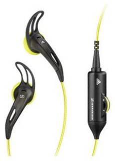 Наушники Sennheiser MX680 SPORTS 504037