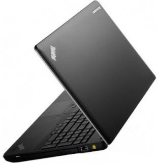 Ноутбук Lenovo ThinkPad Edge E430 NZNF9RT