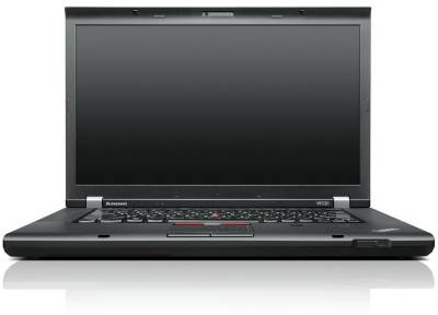 Ноутбук Lenovo ThinkPad T530 N1B2RRT
