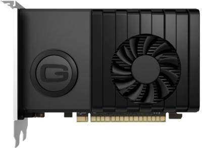 Видеокарта Gainward GeForce GT640 2048MB 426018336-2562