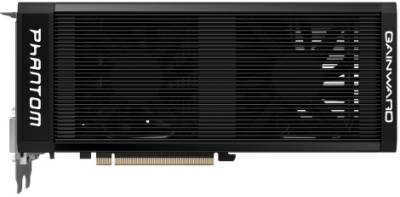 Видеокарта Gainward GeForce GTX670 2GB 426018336-2586