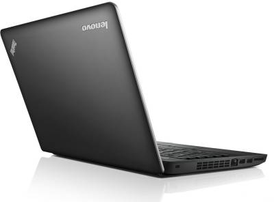 Ноутбук Lenovo ThinkPad Edge E330 NZS3SRT