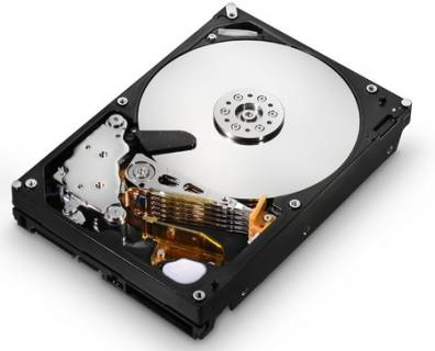 Внутренний HDD/SSD Dell UASAS2600G3515K