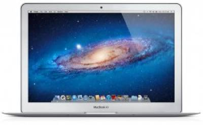 Ноутбук Apple MacBook Air Z0NB