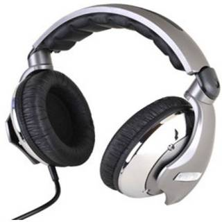 Наушники Edifier MUSIC 500 GREY