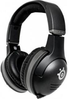 Наушники SteelSeries Spectrum 7XB 61262