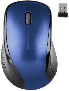 Мышка Speed-Link KAPPA Blue SL-6313-BE