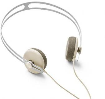 Наушники AIAIAI Tracks Headphone w/mic Sand AI_5336