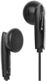 Наушники Sennheiser MX270 black