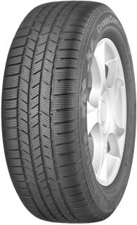 Шина Continental ContiCrossContact Winter 235/50 R18 97H