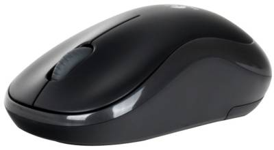 Мышка Logitech M175 Dark Grey 910-002778