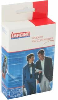 Картридж Imagine-Graphics LC980B