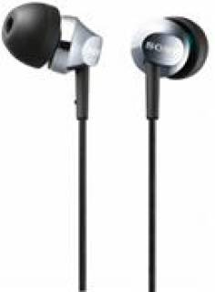 Наушники Sony MDR-EX50LPS MDREX50LPS.AE