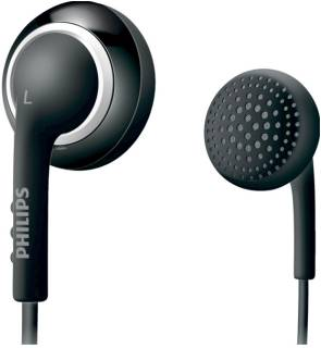 Наушники Philips SHE2660/10