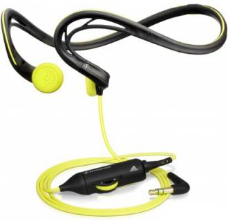Наушники Sennheiser PMX 680 SPORTS EAST