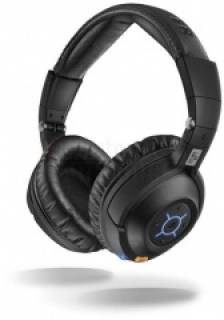 Наушники Sennheiser PXC 360 BT EAST