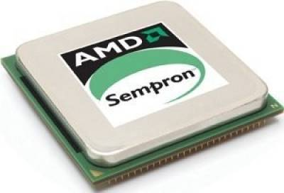 Процессор AMD Sempron X2 190 SDX190HDGMBOX