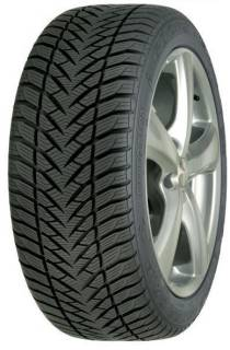 Шина Goodyear UltraGrip SUV 235/60 R18 107H XL