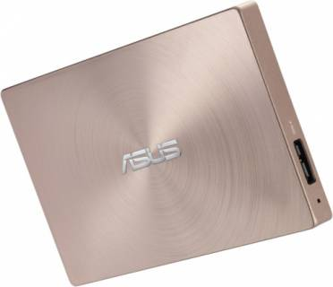 Внешний HDD ASUS AS400 90-XB2Z00HD00040
