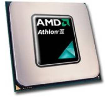 Процессор AMD Athlon II х3 455 AWADX455WFGMBOX