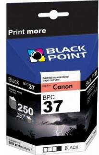Картридж Black Point BPC37