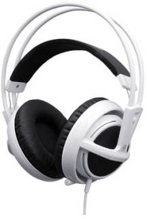 Наушники SteelSeries Siberia V2 51100