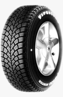 Шина Firestone FW 930 Winter 185/70 R14 88T