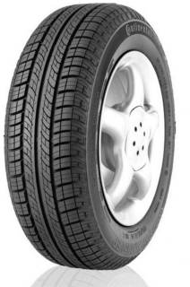 Шина Continental ContiEcoContact EP 145/80 R13 75T