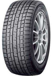 Шина Yokohama Ice Guard IG30 255/40 R18 95Q