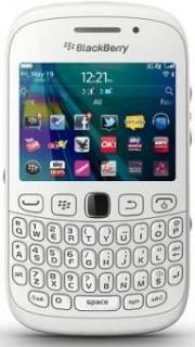 Смартфон BlackBerry Curve 9320