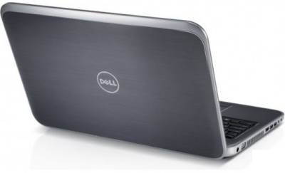 Ноутбук Dell Inspiron N5720 210-38294-Silver