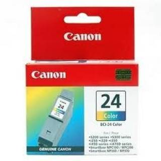Картридж Canon BCI-24 (twin pack) 6882A009