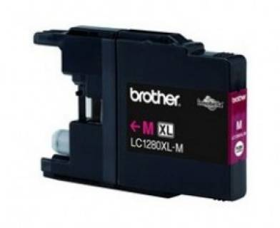Картридж Brother LC1280XLM