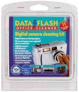 Средство Data Flash DF1430