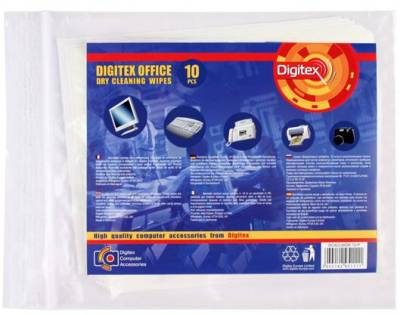 Средство Digitex DCACLWDR-50-P