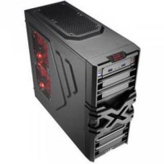 Системный блок BRAIN TOP GAMER B50 B3450.01