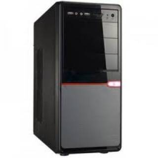 Системный блок Brain Business PRO B500 B530.01