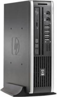 Системный блок HP ELITE 8300 B0F44EA