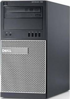 Системный блок Dell OptiPlex 790 SF X117900102E