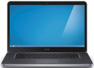 Ноутбук Dell XPS 15 DX15I361281000AL