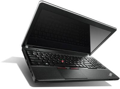 Ноутбук Lenovo ThinkPad Edge E530 3259AZ2