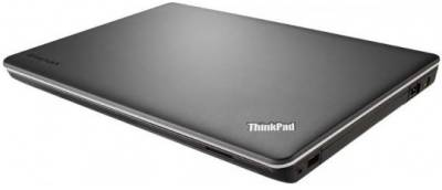 Ноутбук Lenovo ThinkPad E530 3259AS9