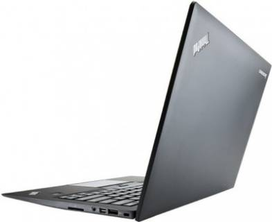 Ноутбук Lenovo ThinkPad X1 Carbon N3N24RT