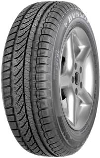 Шина Dunlop SP Winter Response 175/70 R14 84T
