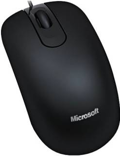 Мышка Microsoft Optical 200, USB 35H-00002